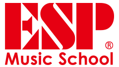 ESP MUSIC SCHOOL 名古屋校